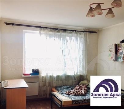 Продажа квартиры, Краснодар, Ул. Восточно-Кругликовская - Фото 2