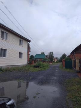 Дома, дачи, коттеджи, СНТ Рябинушка, д.52 - Фото 2