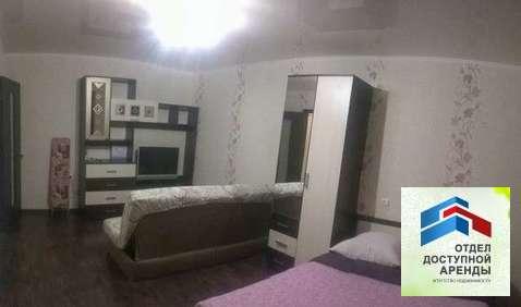 Квартира ул. Петухова 52 - Фото 4