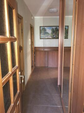Продается 3х комнатная квартира ул. Барышиха 25 к.1 - Фото 5