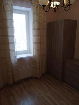 Сдам 2-х комн кв-ру по адресу: внииссок, улица Дениса Давыдова, дом 4. - Фото 5