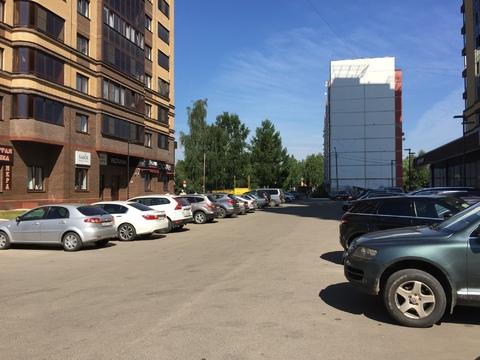 Продажа коммерческого помещения в г. Наро-Фоминск. - Фото 4