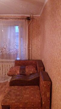 Продам комнату 17 кв.м. в общежитии блочного типа по ул. Харьковская 1 - Фото 2