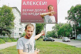 Продажа готового бизнеса, Тверь, Чайковского пр-кт.