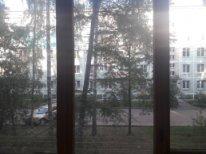 Аренда квартиры в г. Солнечногорске, ул. Баранова д.33 - Фото 4