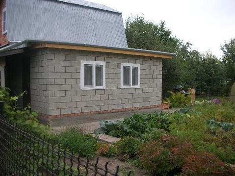 Продажа дома, Тольятти, Березка - Фото 1