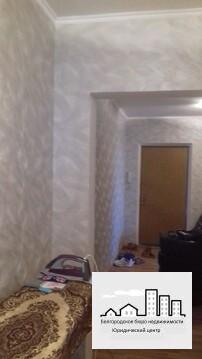 Продажа двухкомнатной квартиры в центре города - Фото 3
