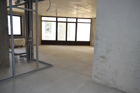 Офис, 116,7 м2 в самом центре Ялты - Фото 2