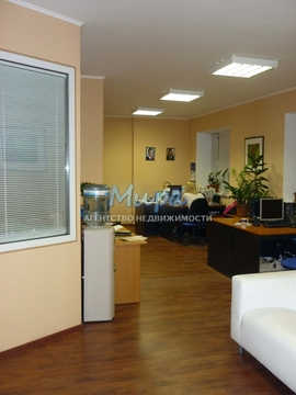 Апартаменты! Продается 3-х комнатная квартира в монолитно-кирпичном - Фото 5