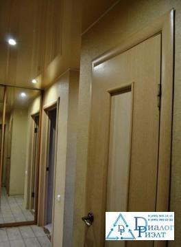 Комната в 2-й квартире Люберцах, на 115квартале, м.Котельники пешей дост - Фото 3
