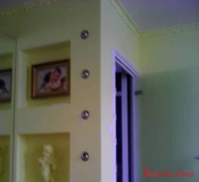 Аренда квартиры, Хабаровск, дос (Большой Аэродром) кв-л - Фото 1