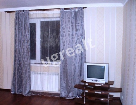 Продажа квартиры, Краснодар, Улица 1-я Линия - Фото 3