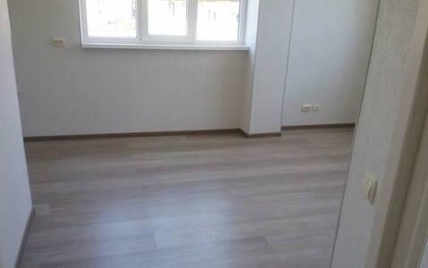Продажа квартиры, Сочи, Ул. Фадеева - Фото 2