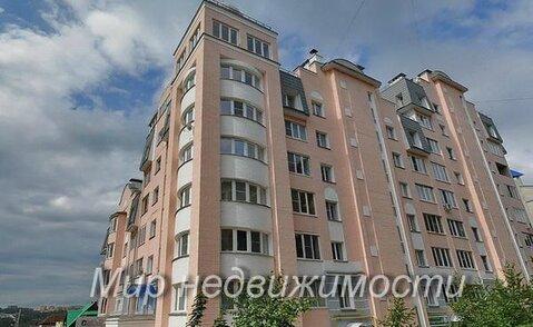 Продажа квартиры, Калуга, Комарова - Фото 1