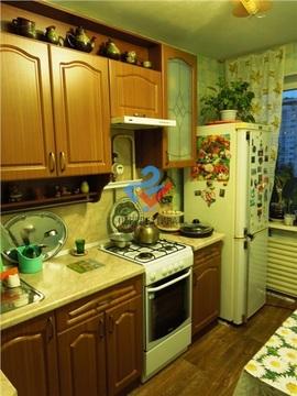 Квартира по адресу Комсомольская 153 - Фото 1