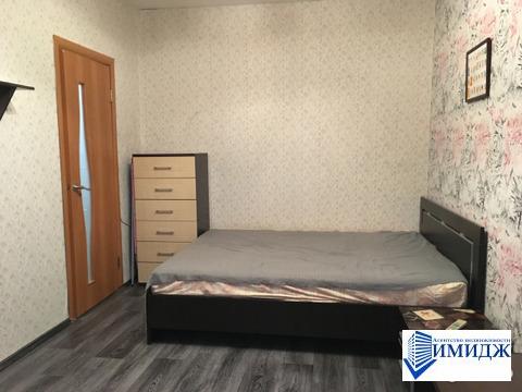 Продажа квартиры, Красноярск, Ул. Заводская - Фото 2