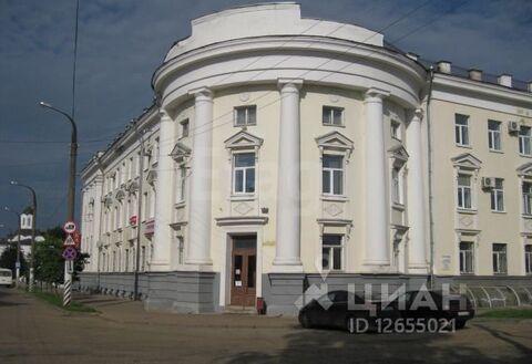 Продажа псн, Кострома, Костромской район, Ул. Козуева - Фото 1