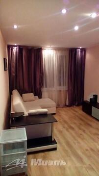 Продажа квартиры, м. Алтуфьево, Карельский б-р. - Фото 4