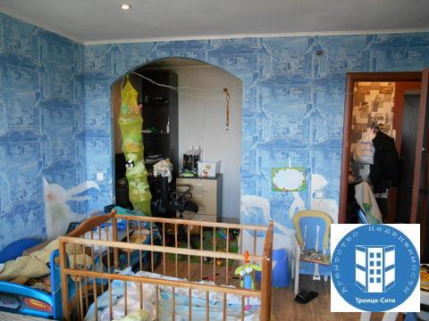 Продаётся однокомнатная квартира в Птичном! - Фото 5