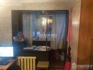 Продажа комнаты, Тюмень, Ул. 30 лет Победы - Фото 2