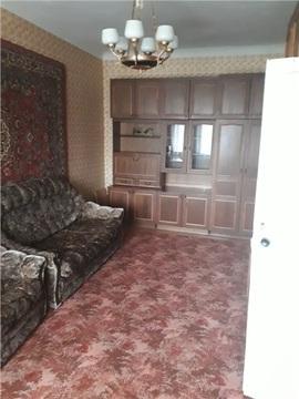 Дом в районе.Кольцо Пугачева - Фото 2