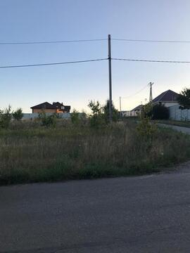 Продажа участка, Белгород, Ул. Радиальная - Фото 2