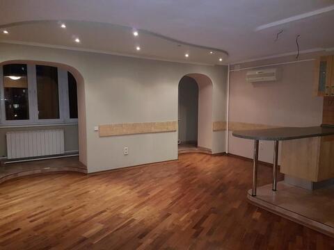 Квартира, ш. Новоугличское, д.51 к.к2 - Фото 2