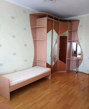 3-х ком. квартира в элитном доме - Фото 3