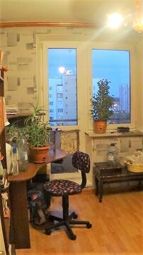 3-к.кв. в Ново-Переделкино, свободная продажа - Фото 4
