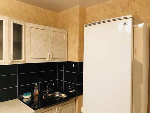 Сдается 2-х комнатная квартира Клочкова/Политех - Фото 3
