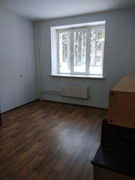 Однокомнатная квартира в хорошем состоянии, п. Правдинский - Фото 2