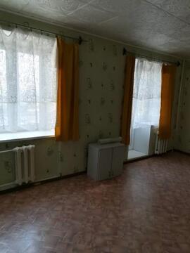 Продажа квартиры, Новотроицк, Комсомольский пр-кт. - Фото 1