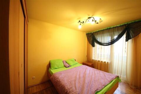 Улица Тельмана 90; 3-комнатная квартира стоимостью 16000р. в месяц . - Фото 3