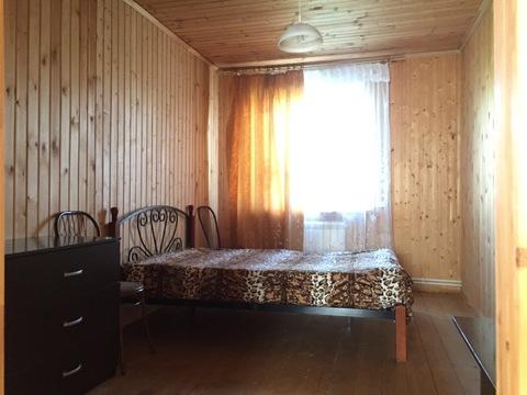 Сдается дом для круглогодичного проживания в деревне Ивановка. - Фото 4