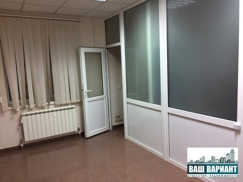 Коммерческая недвижимость, ул. Закруткина, д.3 - Фото 3