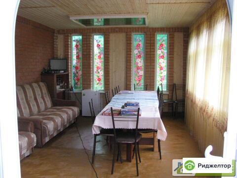 Аренда дома посуточно, Загорянский, Щелковский район - Фото 2