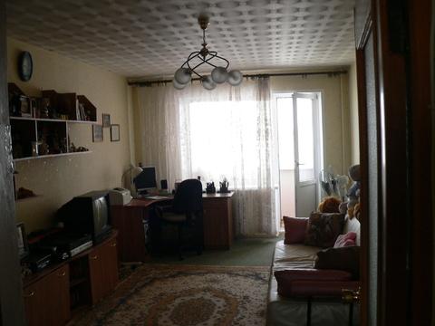 Продам 3-х комнатную квартиру 100 кв.м - Фото 5