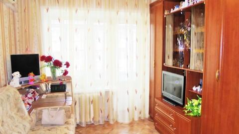 Продажа комнаты, Самара, Артиллерийская 36 - Фото 1