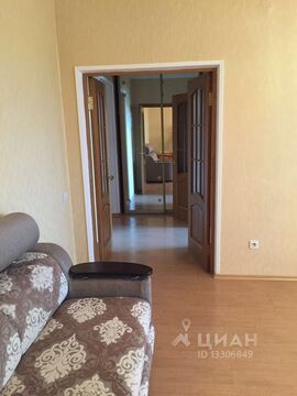 Продажа квартиры, Владикавказ, Ул. Международная - Фото 2