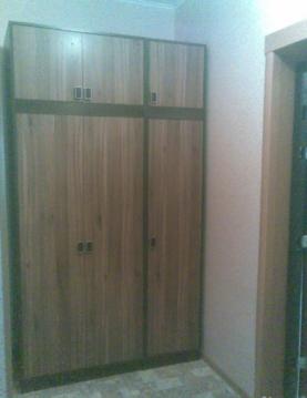 Продается 1-к Квартира ул. Карла Либкнехта - Фото 2