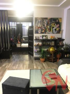 Предлагается на продажу квартира, которая расположена в 5-ти этажн - Фото 4