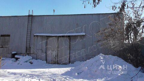 Аренда склада, Челябинск, Ул. Телеграфная - Фото 2