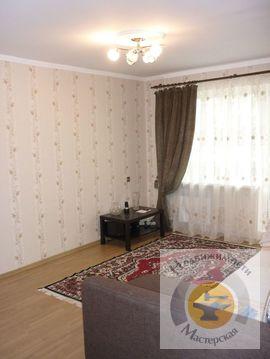 Однокомнатная квартира в хорошем состоянии в центре - Фото 2