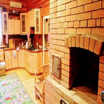 Дом с баней на 15 человек недорого. Посуточно - Фото 4