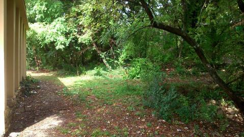 Земельный участок под коммерцию на федеральной трассе (поселок . - Фото 1