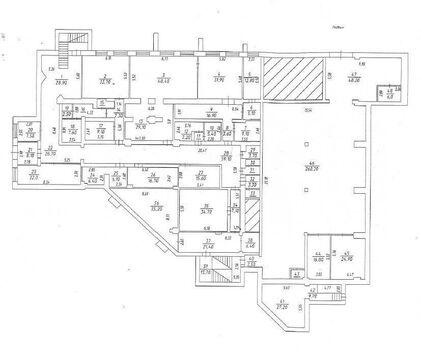 Продам имущественный комплекс, Строителей, 7а - Фото 3