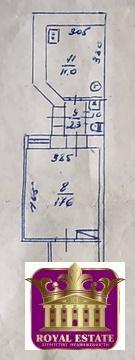 Продается квартира Респ Крым, г Симферополь, ул Проездная, д 4 - Фото 2