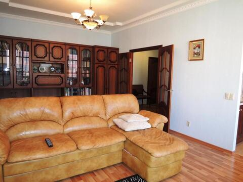 Двух комнатная квартира в Ленинском районе города Кемерово. - Фото 4
