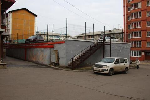 Аренда офиса, Иркутск, Первомайский мкр - Фото 5