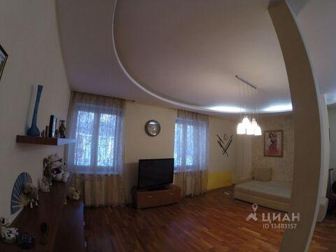 Продажа таунхауса, Челябинск, Ул. Образцова - Фото 1